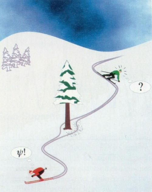ski_interferenz