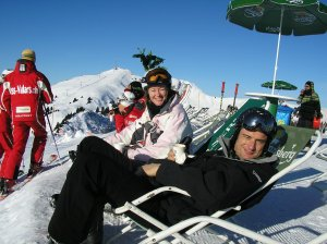 ski-club-montreux-15