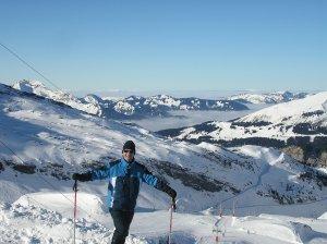 ski-club-montreux-5