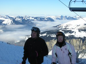 ski-club-montreux-8