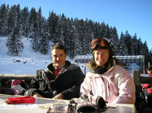 ski-club-montreux-91