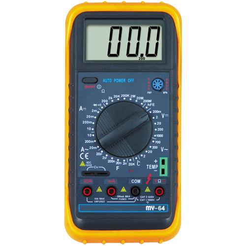 my64-digital-multimeter
