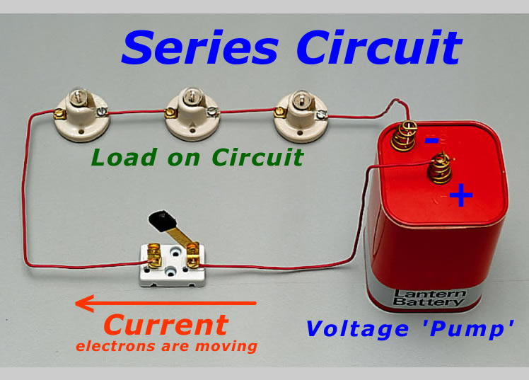 how to draw electrical circuits in microsoft word