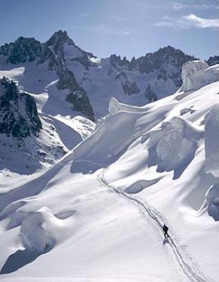 ski-holidays-argentiere-v5t