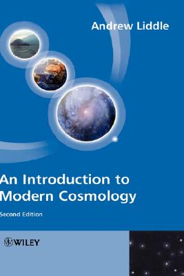 An-Introduction-to-Modern-Cosmology-Liddle-Andrew-9780470848340