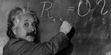 einstein-cosmological-constant-1