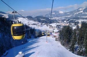 skiegebiet-fieberbrunn-gondelbahn-doischberg-1