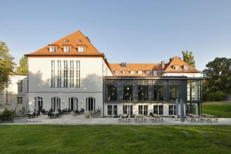 Harnack_Haus